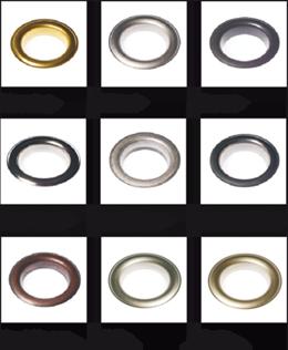 40 mm ring